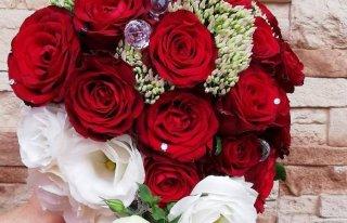 """Kwiaciarnia """"Babie Lato"""" Radomsko"""