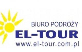 Biuro Podróży El-Tour Dąbrowa Górnicza Dąbrowa Górnicza