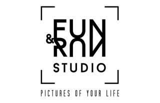 Fun&Run Studio Łódź