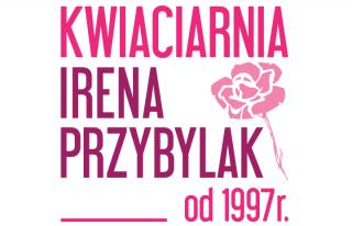 Kwiaciarnia Ogrodnik Łomża