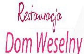 Restauracja DOM Weselny Radzionków