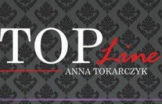 Salon Fryzjersko-Kosmetyczny TOPLine Anna Tokarczyk Kraków