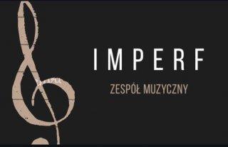 Zespół muzyczny IMPERF Przemyśl