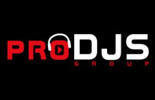 ProDJs Group Łódź