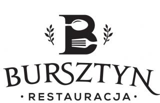 Restauracja 'Bursztyn' Kalisz