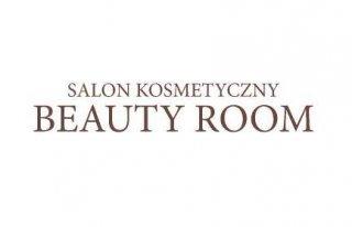 Beauty Room Salon Kosmetyczny Stalowa Wola