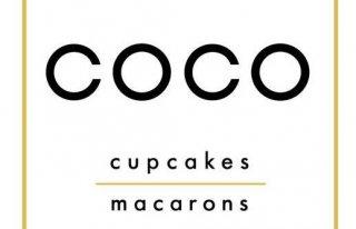 Cukiernia COCO cupcake Radom