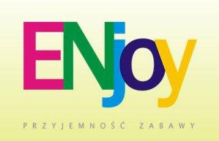 ENjoy Przyjemność Zabawy Koszalin