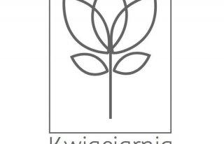 Kwiaciarnia Jaga Agnieszka Niesłony Chorzów