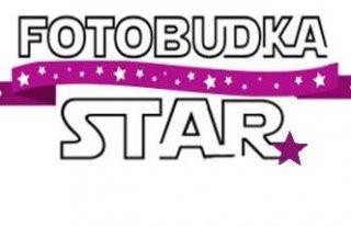 Fotobudka STAR - STAR Team Wyszków
