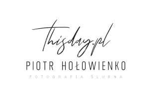 thisday.pl | Piotr Hołowienko fotografia ślubna Rzeszów