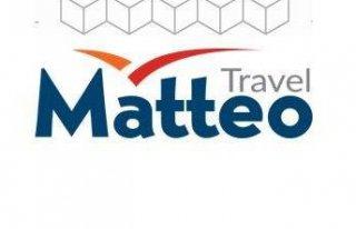 Matteo Travel - Biuro Podróży Rzeszów