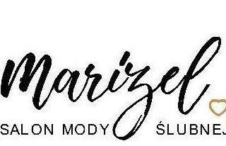Salon Mody Ślubnej Marizel Garwolin Garwolin
