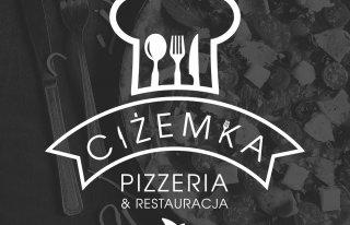 Pizzeria Ciżemka Chełmek Chełmek