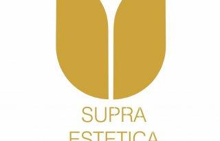 SupraEstetica Instytut Zdrowia i Urody Żyrardów