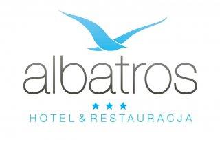 Hotel i Restauracja Albatros Przemyśl