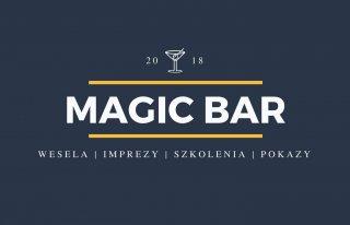 Magic Bar Toruń