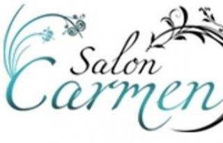 Carmen  Salon Sukien Ślubnych Gdańsk