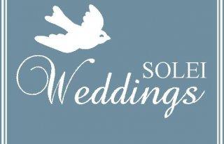 SOLEI Weddings Poznań