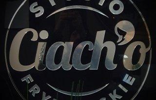 Ciach'o Studio fryzjerskie Skierniewice