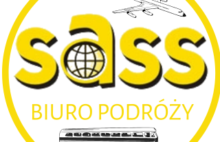 Sass Centrum Autokarowo Lotnicze Lublin