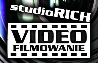 Videofilmowanie Studiorich Marcin Grzywacz Wałcz