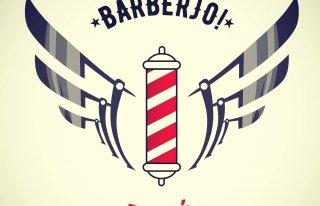 Barberjo Toruń Barber Shop Toruń