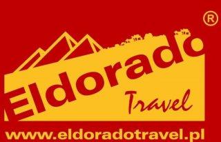 Biuro Podróży Eldorado Travel Chorzów