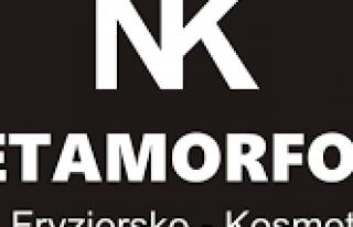 NK Metamorfoza Leszno
