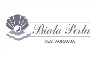 Restauracja Biała Perła Opatów