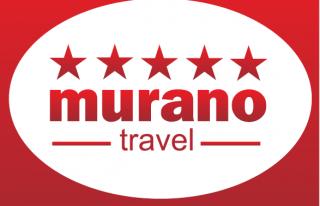 Biuro Podróży Murano Tczew Tczew