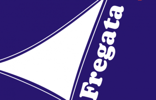 Biuro Turystyki Skandynawskiej Fregata Świnoujście