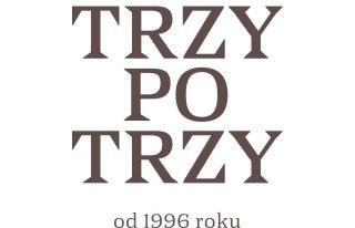 Trzy po Trzy Białystok