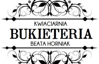 Bukieteria Myślibórz