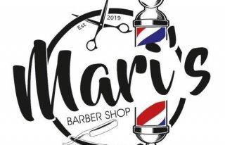 Mari's Barbershop Gdańsk