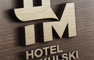 Hotel Mikulski Gliwice