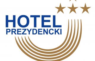 Hotel Prezydencki Rzeszów Rzeszów