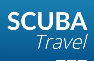 SCUBA TRAVEL - PROFESSIONAL INCENTIVE Warszawa