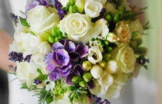 Kwiaciarnia Ewa Częstochowa