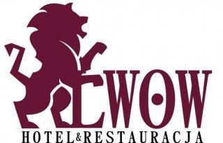 Hotel i Restauracja LWÓW Chełm