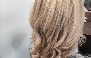 Salon fryzjerski damsko - męski Dominika Czarnków