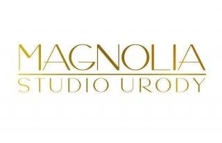 Studio Urody Magnolia Strzegom