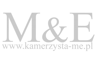 Filmowanie i Fotografia M&E Olsztyn