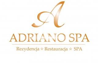 Rezydencja Adriano-SPA Ustroń