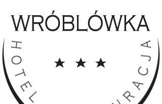 Wróblówka Hotel&Restauracja Bielsko-Biała