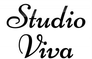 Studio Viva Jastrzębie-Zdrój