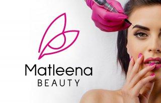 Matleena Beauty Katowice