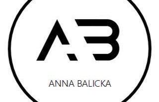 Anna Balicka Makeup Poznań