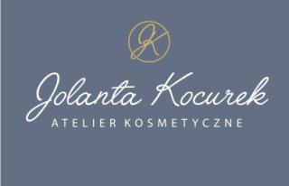 Atelier kosmetyczne Jolanta Kocurek Bielsko-Biała