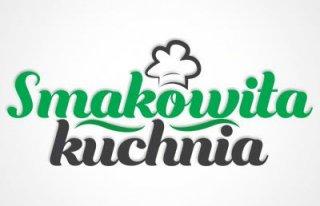 Smakowita Kuchnia Lębork